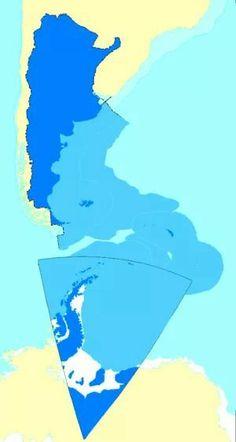 Polo Sul, 1, Abstract, Artwork, Maps, Argentina, Batman Logo, Happy Day, Logos
