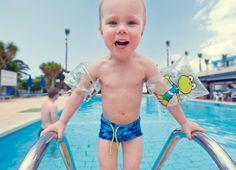 10 Consejos para viajar con niños ! Blog de BabyCenter