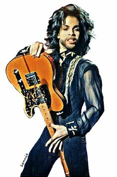 Play That Funky Music, Music Like, The Artist Prince, My Prince, Prince Gifs, King Of Music, Roger Nelson, Prince Rogers Nelson, Purple Reign
