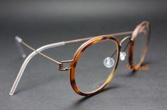 린드버그 안경테 신상품 입고!! 린드버그 카메론(CAMERON), 렉스(LEX), 할리(HARLEY), 잭키(JACKEI)44 : 네이버 블로그 Cool Glasses, Glasses Style, Womens Glasses, Eyeglasses, Eyewear, Bangles, Things To Come, Gold, How To Wear