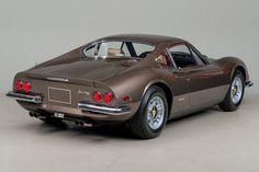 1972 Ferrari Dino 246 GT_5451