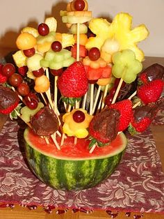 edible valentines day arrangements uk