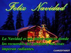 UN RINCON ESPECIAL... https://www.cuarzotarot.es/navidad #FelizMiercoles #Navidad