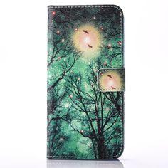 Housse Samsung Galaxy S7 Edge - Beautiful Night Scene