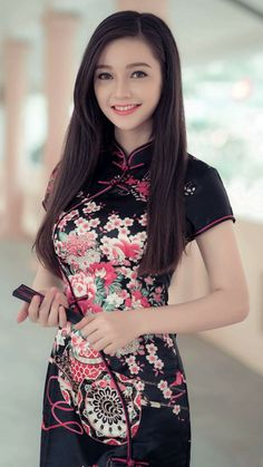 Beautiful and HOT Asian Girls Pictures HD 2020 - Wrestling Connection Asia Girl, Cute Asian Girls, Ao Dai, Beautiful Asian Women, Asian Fashion, Asian Woman, Beauty Women, Asian Beauty, Ulzzang