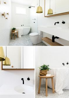 VISIT FOR MORE White wall tiles and modern scandavian look The post White wall tiles and modern scandavian look appeared first on street. Narrow Bathroom, Laundry In Bathroom, Bathroom Renos, Bathroom Layout, Bathroom Faucets, Modern Bathroom, Bathroom Ideas, White Wall Tiles, White Walls