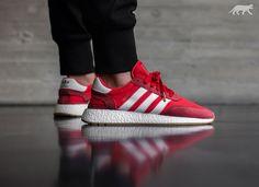 adidas Originals Ikini Runner : by asphaltgold