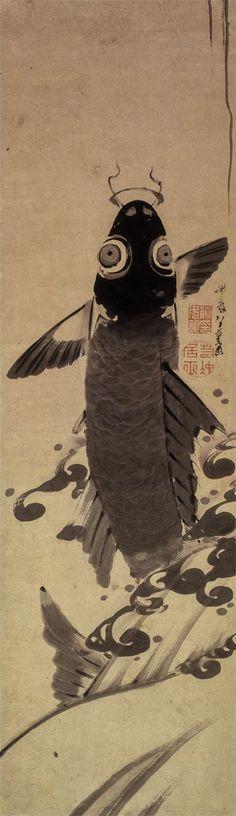 NFTW_jakuchu.jpg (340×1176)