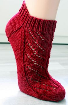Ravelry: Milly pattern by Trude Hertaas