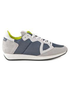 5eca9be3f06c55  philippemodel  shoes. ModeSens Men