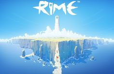 Action-puzzle game Rime was today re-revealed for the Xbox One, PC and Switch after over a year of silence from developer Tequila Works. Rime, slated for May, was previously a exclusive. Windows Xp, Microsoft Windows, Wallpaper 3840x2160, Wallpaper Backgrounds, Dope Wallpapers, Lindsey Stirling, Wii U, Nintendo Switch, Tequila