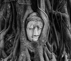 Bangkok, Wat Phra Mahathat