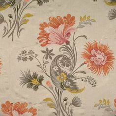 Free shipping on Scalamandre fabric. Only first quality. Find thousands of patterns. SKU SC-26570-001. Sold by the yard.