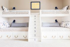 23 brilliant budget-friendly children's beds and bunk beds for under children's bedroom furniture and accessories Bunk Beds Built In, Modern Bunk Beds, Bunk Beds With Stairs, Cool Bunk Beds, Kids Bunk Beds, Trundle Beds, Childrens Bedroom Furniture, Childrens Beds, Cool Kids Bedrooms