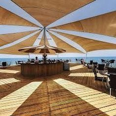 Each restaurant offers its own distinct selection of dishes. At the same time that you can locate the above-mentioned restaurants Beach Restaurant Design, Terrace Restaurant, Outdoor Restaurant, Rooftop Bar, Restaurant Facade, Khao Lak Beach, Decoration Evenementielle, Bar Interior Design, Beach Cafe