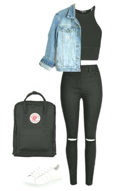 Teen Clothing Brands 2016 Dresses For Teens New Trend Clothes For Girls B Te. - Baby clothing boy, Baby clothing girl, Gender neutral and baby clothing Dresses For Teens, Outfits For Teens, Teen Clothing Brands, Become A Fashion Designer, Adidas Outfit, Couture, Teenager Outfits, Baby Clothes Shops, Business Fashion