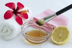 Tried various expensive products to get rid of your lip hair, but were unsuccessful in getting an effective solution? Here is how to remove upper lip hair naturally at home Homemade Face Moisturizer, Moisturizer For Oily Skin, Homemade Face Pack, Homemade Skin Care, Honey Facial Mask, Facial Masks, Lemon Hair, Upper Lip Hair, Aloe Vera For Face