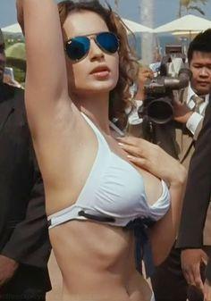from Kai kangana actress sexy fuck pic
