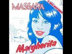 Margherita - Massara 1979!!!!!