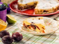 Mese pentru copii la slow-cooker Crock-Pot Prune, Slow Cooker Recipes, Catering, Crockpot, Biscuits, Sandwiches, Mexican, Sweets, Bread