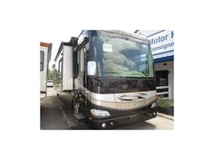 Check out this 2007 Damon Tuscany 4072 listing in New Braunfels, TX 78130 on RVtrader.com. It is a Class A and is for sale at $82425.