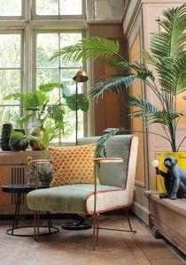 Home Stock Living Room Living Room Modern, Home Living Room, Living Room Designs, Barbie Dream House, Interior Inspiration, Diy Home Decor, Outdoor Furniture Sets, Interior Design, House Styles