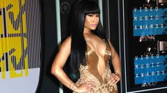 The MTV VMA 2015 ceremony best & worst dressed photo gallery includes Nicki Minaj, Taylor Swift and Miley Cyrus.