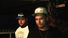 Kosmer vs Jorge Quema - SPITMX -  Kosmer vs Jorge Quema - SPITMX - http://batallasderap.net/kosmer-vs-jorge-quema-spitmx/  #rap #hiphop #freestyle