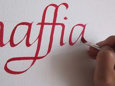 Fabbrica Restaurant, Bergen (NL), sept. 2011. | Flickr - Photo Sharing!