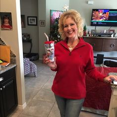 Meet Ur Posher, Holly Camp! No trades! Make offers Hi! I'm Holly Camp. I live in Sarasota & some of my favorite brands are PINK Victoria's Secret, Michael Kors, Betsey Johnson, Coach, & Brighton. Thanks for stopping by! Feel free to leave me a comment! All reasonable offers welcome & considered!! Let's make each other happy! (Please don't lowball) Check me out on Merc too for men's clothing etc. new listings always coming! I carry all sizes, & mostly name brand. This is my full time job to…
