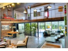 22671 Fernwood Street, Lake Forest CA - Trulia