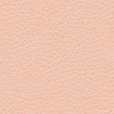 Tileable Human Skin Texture #11