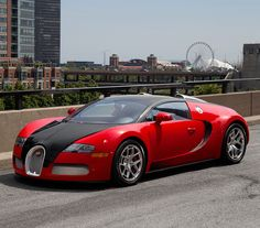 Bugatti Grand Sport #Bugatti #Veyron #1001HP#fastcar Pinterest - Sexy Sport Cars