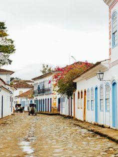 Notre Road Trip au Brésil 3 semaines- itinéraires et conseils - blog déco, lifestyle et voyage - Lili in Wonderland