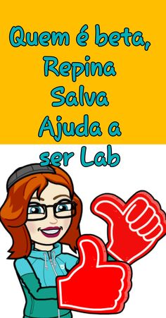 #OperaçãoBetaLab #BetaAjudaBeta #JuntosSeremosBetaLab Beta Beta, Tim Beta, Personal Portfolio, Humor, Pasta, Labs, Nova, Flavio, Bora Bora