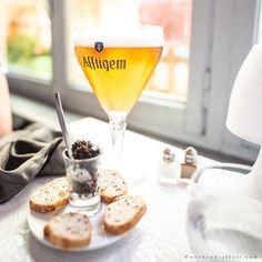 Affair, Alcoholic Drinks, Wine, Glass, Food, Liquor Drinks, Alcoholic Beverages, Drinkware, Meals