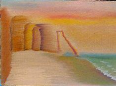 C Note, Prisoner, All Wall, Instagram Images, Landscape, Wall Art, Drawings, Artist, Artwork