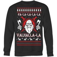 "225 gilla-markeringar, 1 kommentarer - VIKING LAIR® | Viking Workshop (@vikinglair) på Instagram: ""Many new shirts in our web store: VikingLair.com @vikinglair #vikinglair #viking #norse…"""