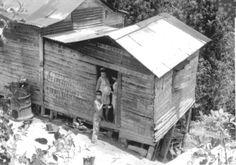 fotos antiguas de puerto rico - Google Search