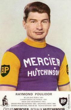 CYCLO PASSION: Le Grand Prix des Nations & le chrono des Herbiers (1932-2013).