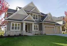 What Are the Best Siding Options?