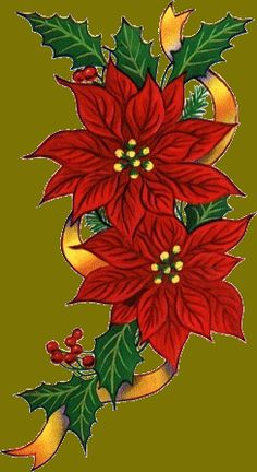 gifs-animados-navidad-flores-210062.gif (244×447)