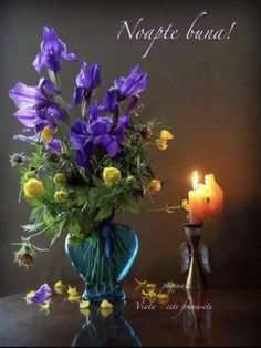 Life Is Beautiful, Beautiful Flowers, Paint Effects, Perfume, Arte Floral, Still Life Photography, Shades Of Purple, Photo Editor, Altar