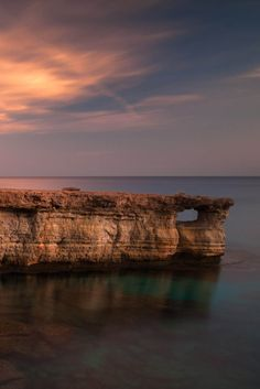 Sea Caves, Kavo Grecko, Cyprus Cyprus, Caves, Cinematography, Grand Canyon, Sea, Film, Creative, Photography, Outdoor