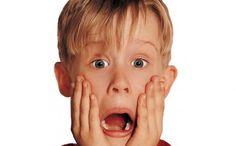 Home Alone horror comedy: Macaulay Culkin reprises role of Kevin.: Home Alone horror comedy: Macaulay Culkin reprises… The Velvet Underground, 90s Kids Movies, Funny Movies, Cartoon Movies, Comedy Movies, Bts 2017, Michael Jackson, Kevin Mccallister, Film Trailer