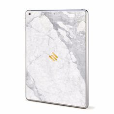 Made with all-naturalMarble Compatible withiPad Air 2 and iPad Mini 3.  The product is carefully designed with TPU to protect your iPad device and also give