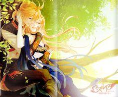 Mistletoe poster of second Novel!!!