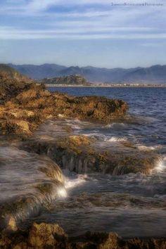 Milazzo ME Sicilia