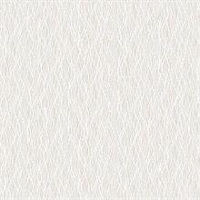 Tappeto shaggy bianco 80 x 150 cm DEMRE Tiles Texture, Paper Texture, Tile Design, Fabric Design, Quartz Countertops Colors, Silver Leggings, Romo Fabrics, Upholstery Fabrics, Tout Rose