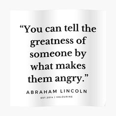 """""""61 
